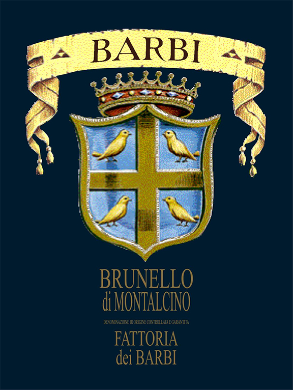 brunello galloni 2010 best rating