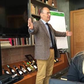 The Birth of Rosso di Montalcino: Ten Days that Shook the World of Brunello di Montalcino (part3)