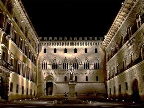 Taste Barbi January 30 and 31 at Wine & Siena (inSiena)