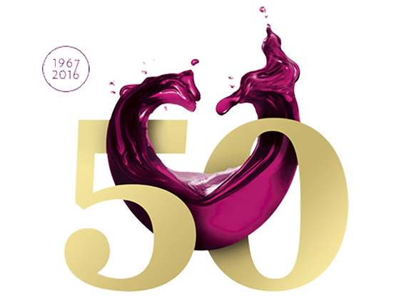 vinitaly 50 image