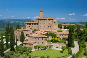 The day Banfi came calling and changed the course of Brunello history