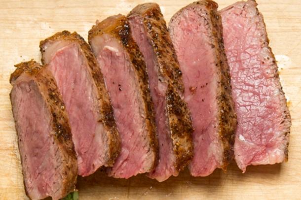 brunello steak