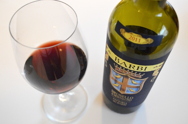 best-brunello-2011