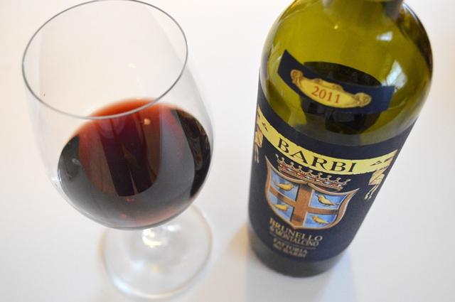 best-brunello-2011