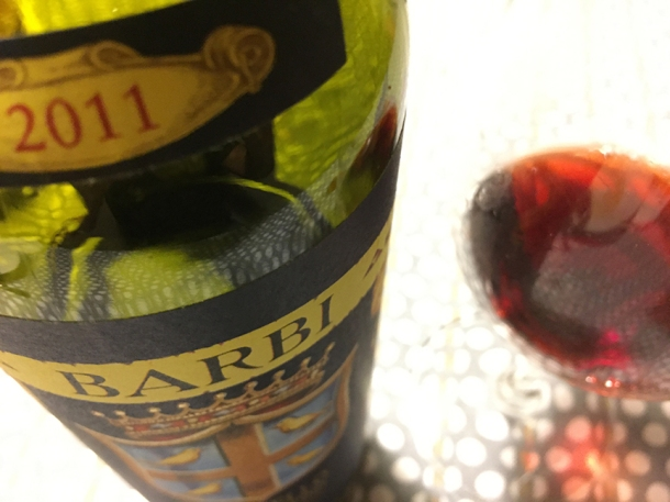 brunello-2011-tasting-notes-scores