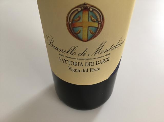 brunello-grappoli-bibenda