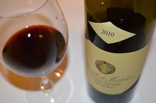 best-2010-brunello