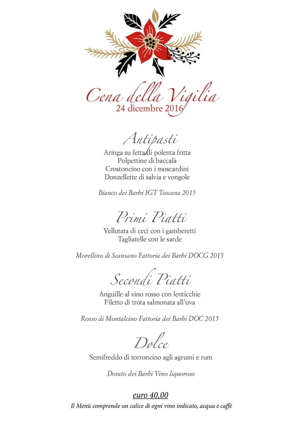 italian-christmas-eve-menu