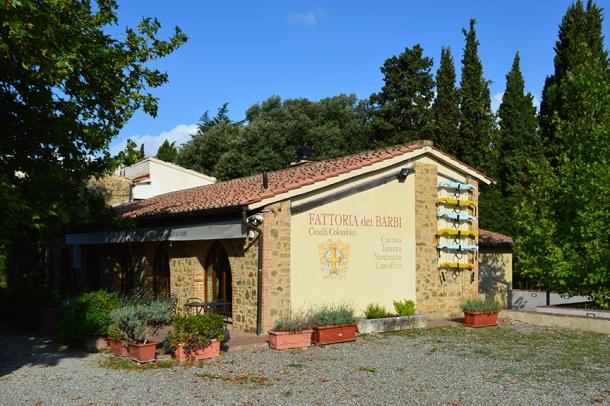 fattoria-dei-barbi-restaurant-tavern