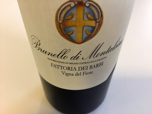 best-brunello-montalcino-2012