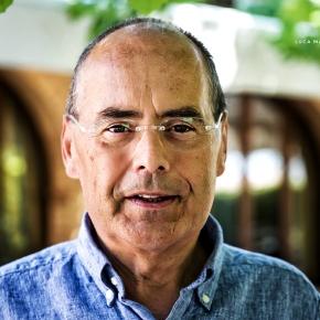 Stefano Cinelli Colombini elected vice president of the Brunelloconsortium
