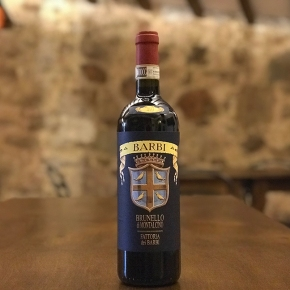 Red, white, and Brunello: Happy Memorial Day weekend to all of our friends inAmerica!