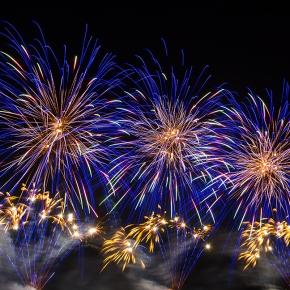 Happy Fourth ofJuly!
